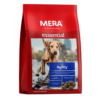 Μera Essential High Premium Agility
