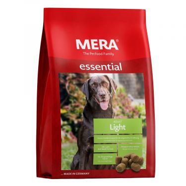 Μera Essential High Premium Light