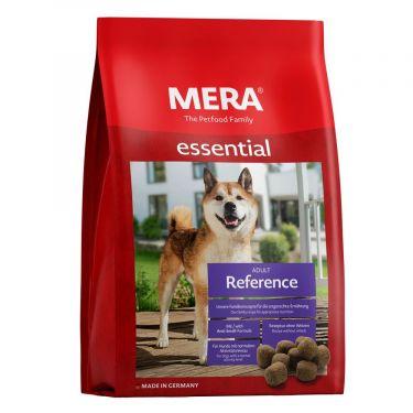 Μera Essential High Premium Reference