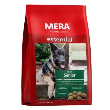 Μera Essential High Premium Senior
