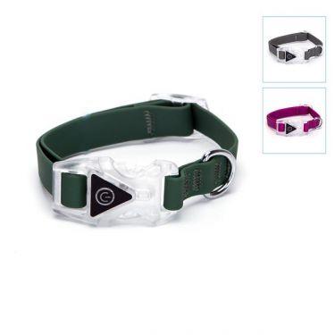 Nobleza Dog LED Collar
