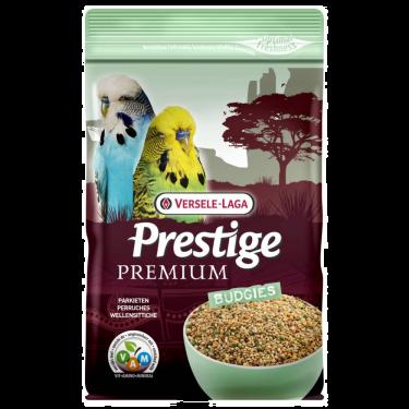 Versele Laga Prestige Premium Budgies
