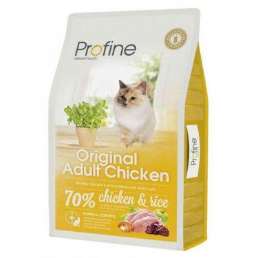 Profine Original Adult Chicken & Rice