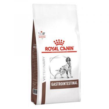 Royal Canin Vet Diet Dog Gastro Intestinal