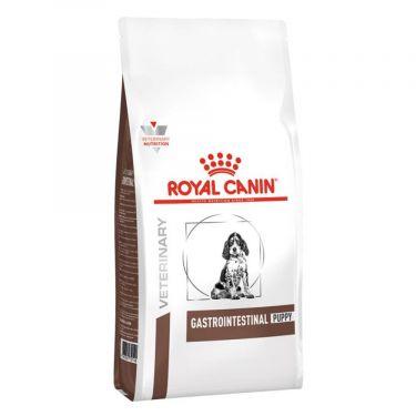 Royal Canin Vet Diet Dog Gastro Intestinal Puppy