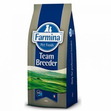 Farmina Team Breeder Adult