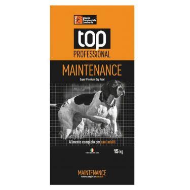 Top Professional Maintenance