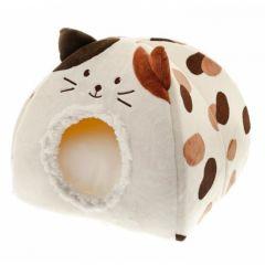 Ferribiella Igloo Cat Φωλιά