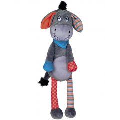 Nobby Λούτρινο Donkey