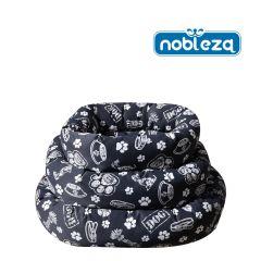 Nobleza Κρεβάτι Oval Dog